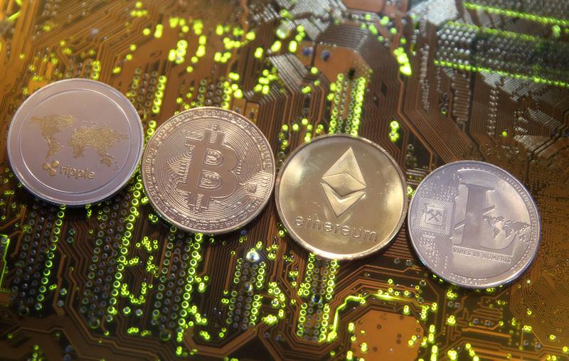 Analist Michael van de Poppe, yükseliş beklediği kripto paraları açıkladı