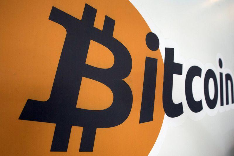 """Analist Willy Woo: """"Bitcoin balinaları önemli bir alım bölgesinde"""""""