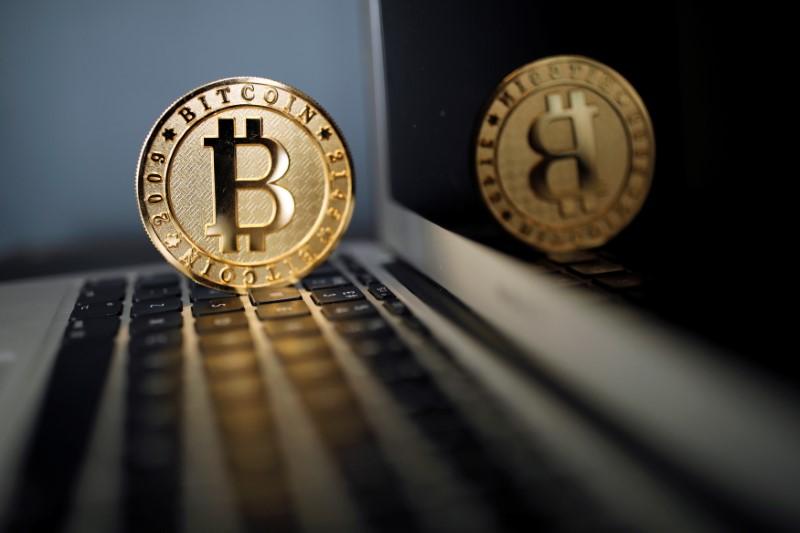 Analistler, Bitcoin'in 50 bin dolarda reddedilmesi hakkında ne düşünüyor?