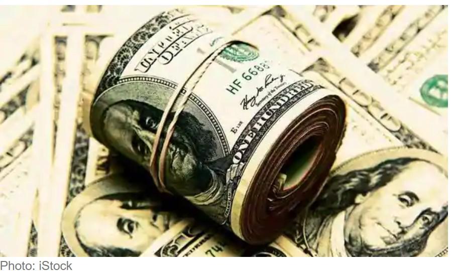 ANALİZ: Dolar/TL niye aniden yön değiştirdi?