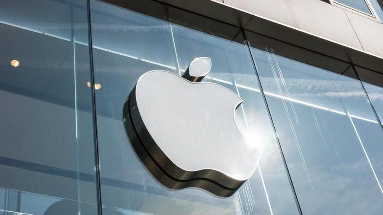 Apple antitröst davasını kaybetti, hisseleri yüzde 2 düştü