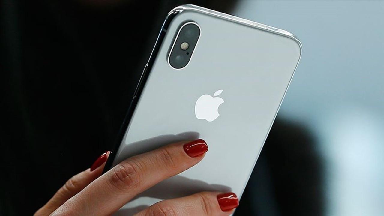 Apple batarya davasında 113 milyon dolar ödemeyi kabul etti
