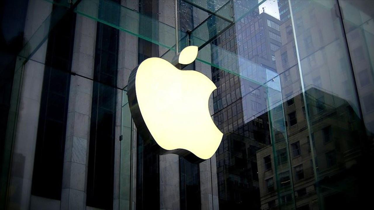 Apple ortak bulamıyor