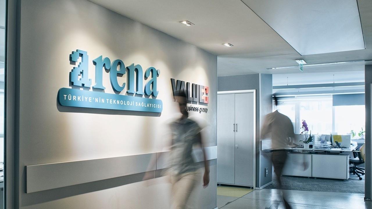 Arena, Brightstar Türkiye'yi satın aldı