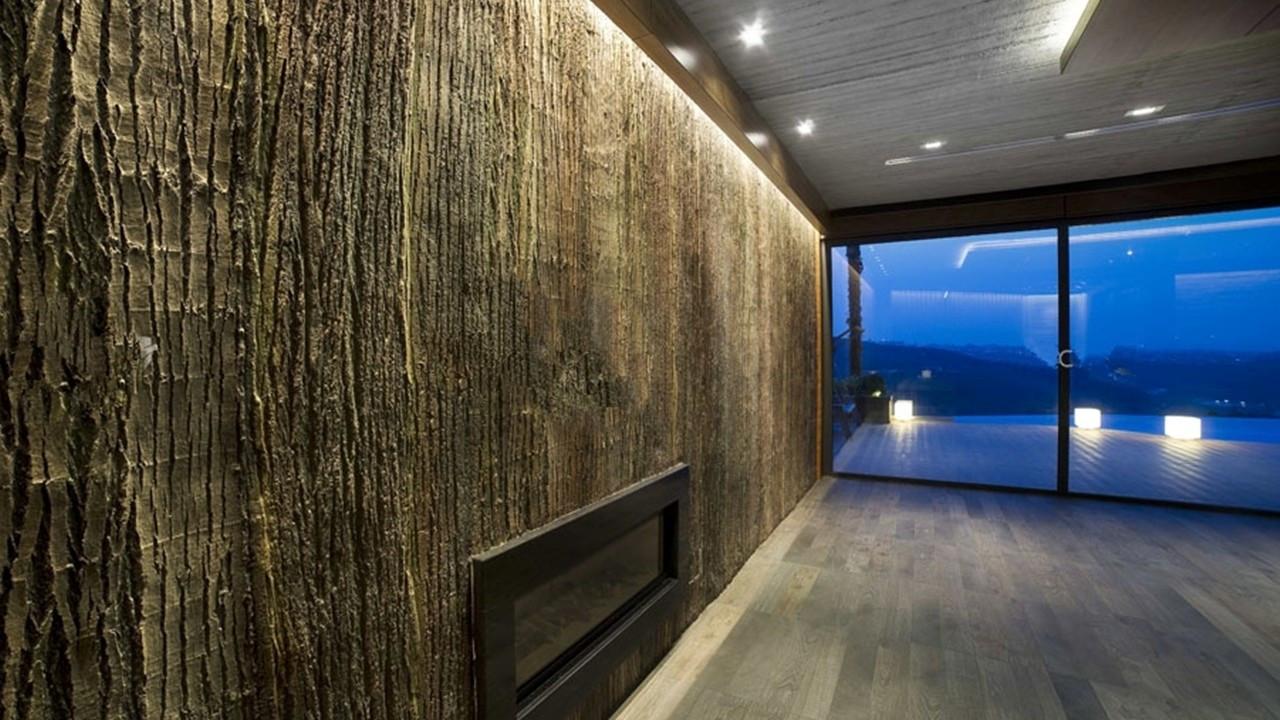 Artstone, geliştirdiği panelle Duvar Kategori Ödülü'ne layık görüldü