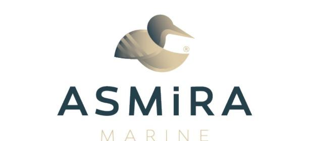 As-Mira Petrol A.Ş. Marine South Region Manager