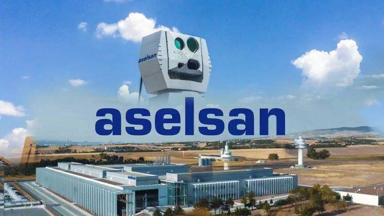 ASELS – Pay Piyasası: Aselsan 2Ç2021 Sonuçları