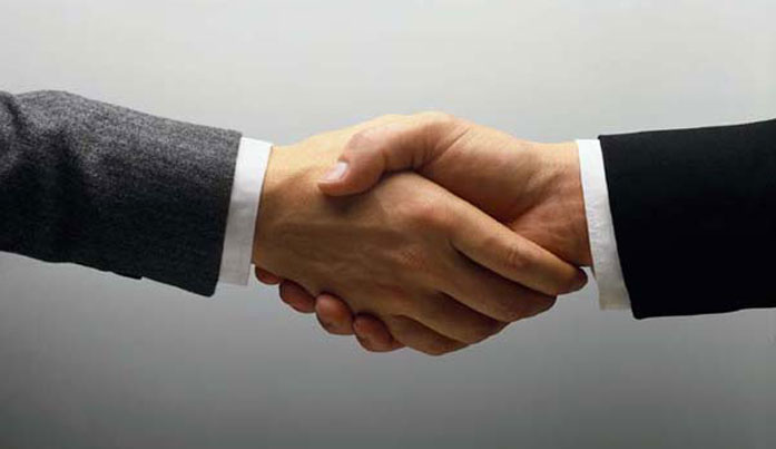 ASELSAN, HAVELSAN iş ortaklığı ile STM arasında sözleşme imzalandı