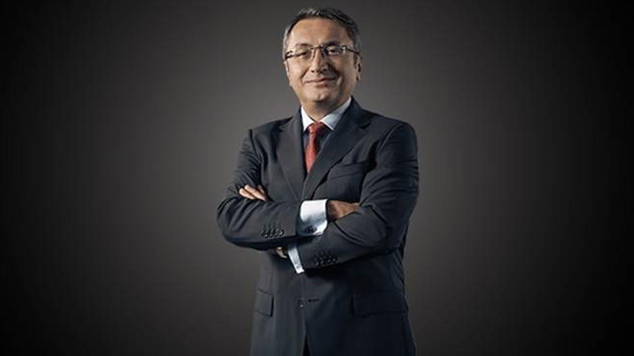Ata Holding'in CEO'su Faruk Işık görevinden ayrıldı