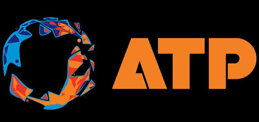 ATP'nin, talep toplama süreci tamamlandı