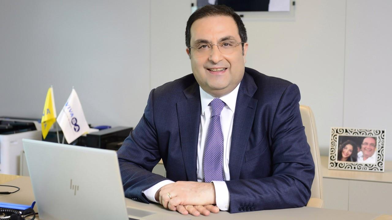 AvivaSA, 2020'yi 350 milyon TL net kâr ile kapattı