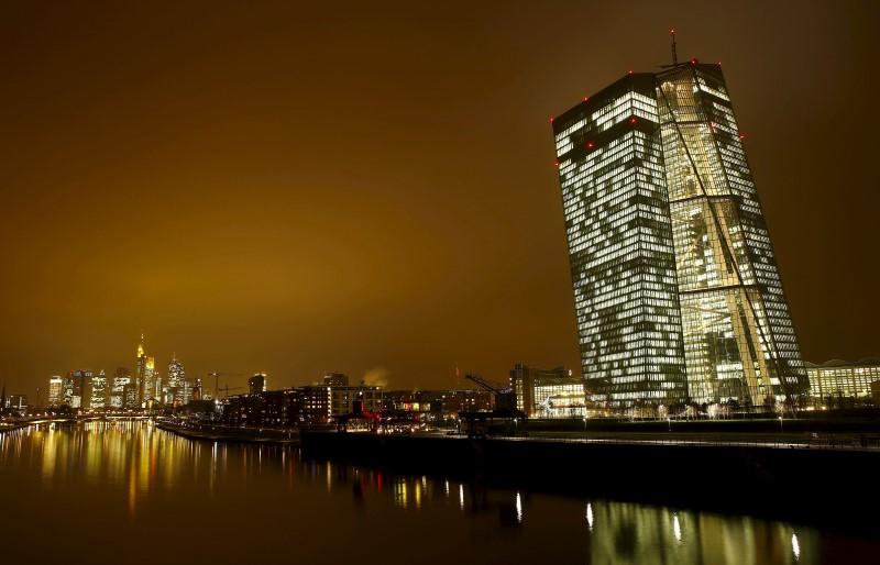 Avrupa borsası yüksek açılıyor, Çin verileri hüsran yarattı