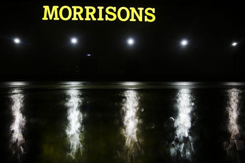 Avrupa piyasaları büyüme endişeleri nedeniyle zayıfladı; Morrisons ihale yoluna bakıyor