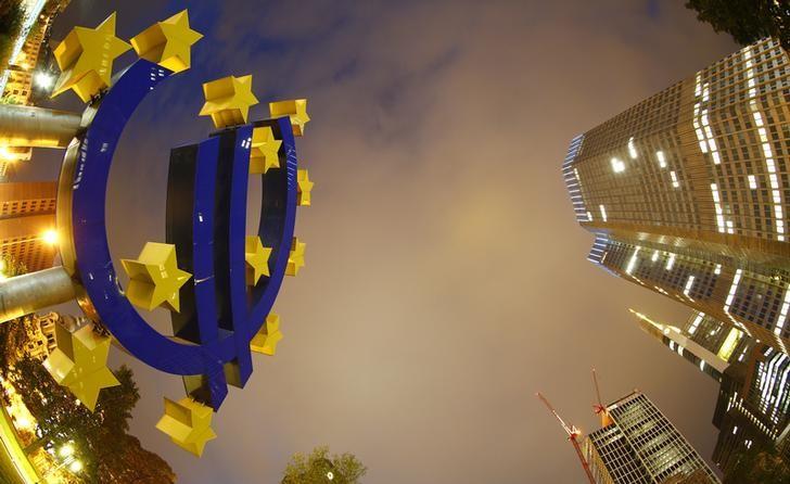 Avrupa piyasaları ECB toplantısı öncesinde geriledi, EasyJet bedelli hisse ihracı duyurusunun ardından değer kaybetti