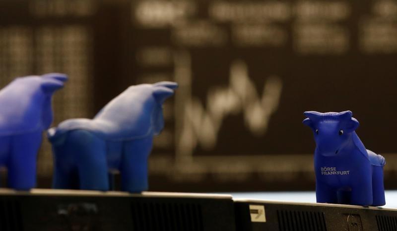 Avrupa piyasaları istihdam verileri öncesinde pek değişmedi