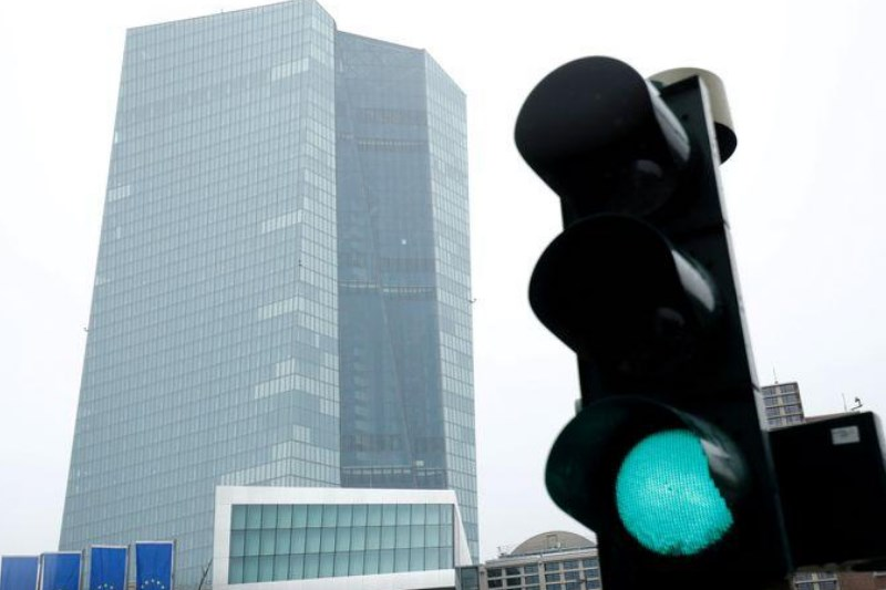 Avrupa piyasaları sakin, istihdam ve ECB teşviki ilgi odağında