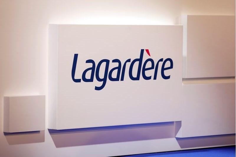 Avrupa piyasaları yükseldi, Vivendi'nin hisse alması ile Lagardere değer kazandı