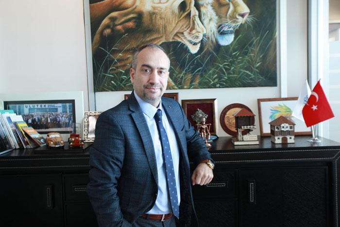 Azerbaycan'a yazılım ihracatı