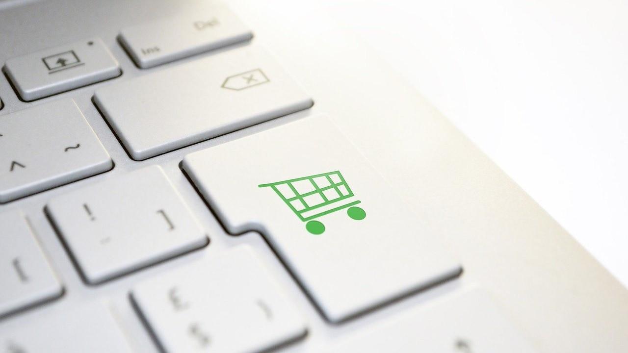B2B, e-ticarete taşınıyor