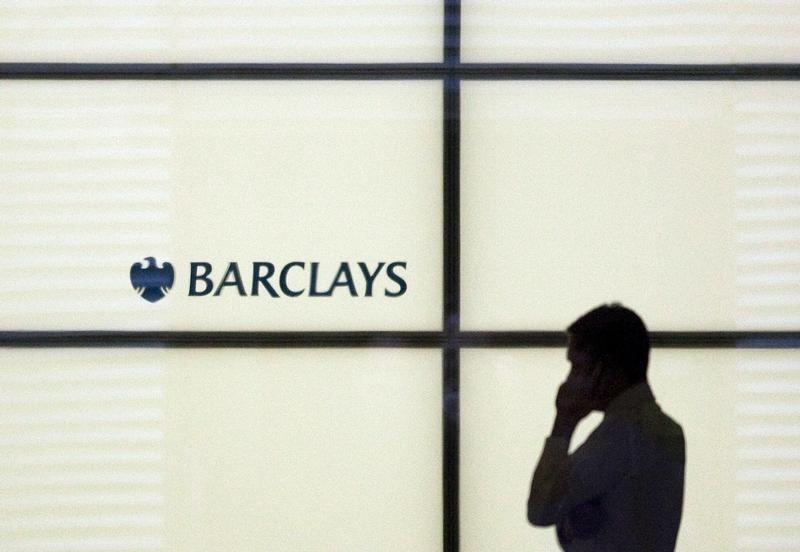 """Barclays: """"ECB'nin varlık alım azaltımı büyük oranda fiyatlandı"""""""