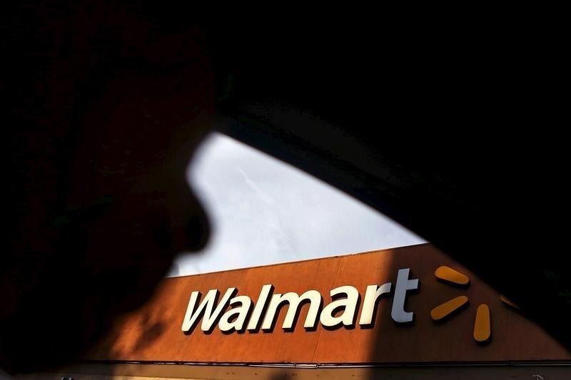 Basın bülteni sahte çıktı: Walmart'ın Litecoin hamlesi gerçek dışı