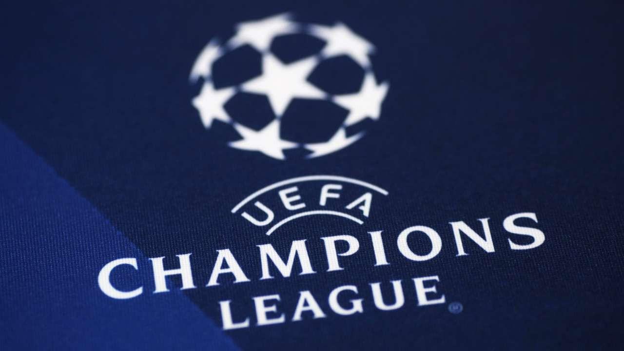 Bein, Şampiyonlar Ligi Türkiye yayın haklarını yenilemeyecek