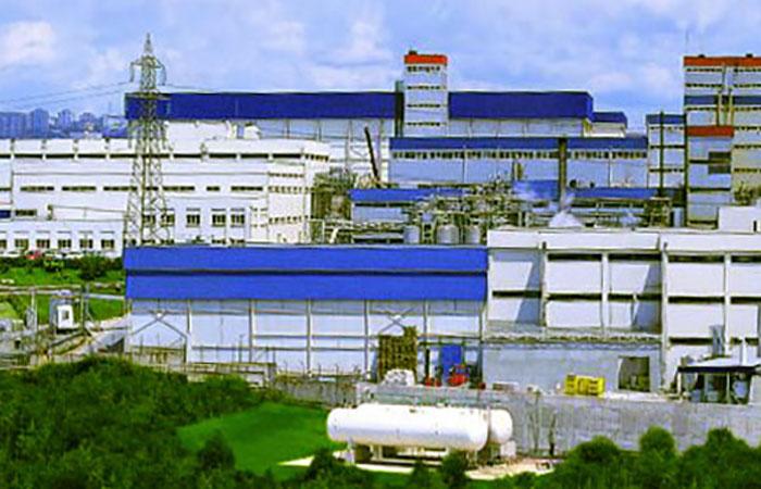 Besler, 'TSE COVID-19 Güvenli Üretim Belgesi' aldı