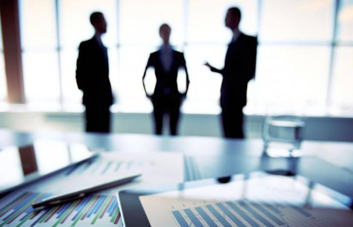 Bilgili Holding'den üst düzey atamalar