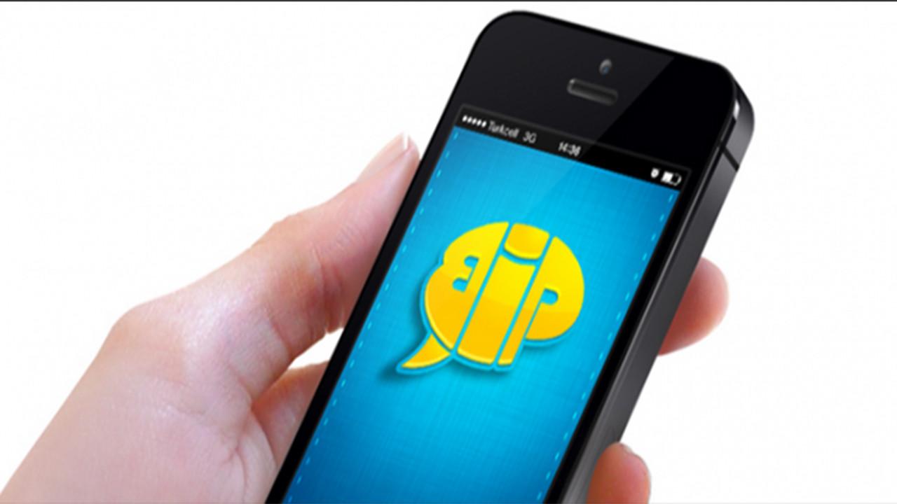 BiP'in yurt dışında yeni kullanıcı sayısı 8 milyona yaklaştı