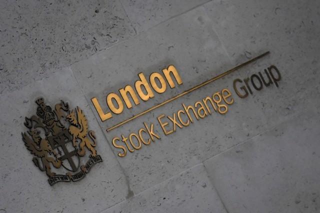 Birleşik Krallık piyasaları kapanışta yükseldi; Investing.com Birleşik Krallık 100 0,13% değer kazandı