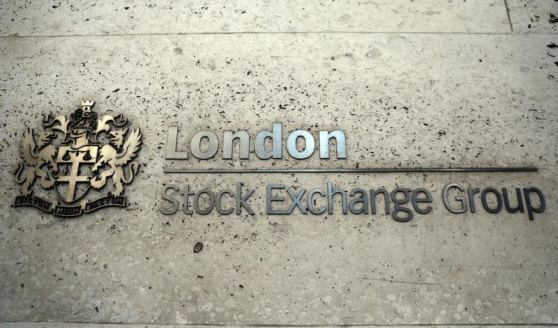 Birleşik Krallık piyasaları kapanışta yükseldi; Investing.com Birleşik Krallık 100 0,28% değer kazandı