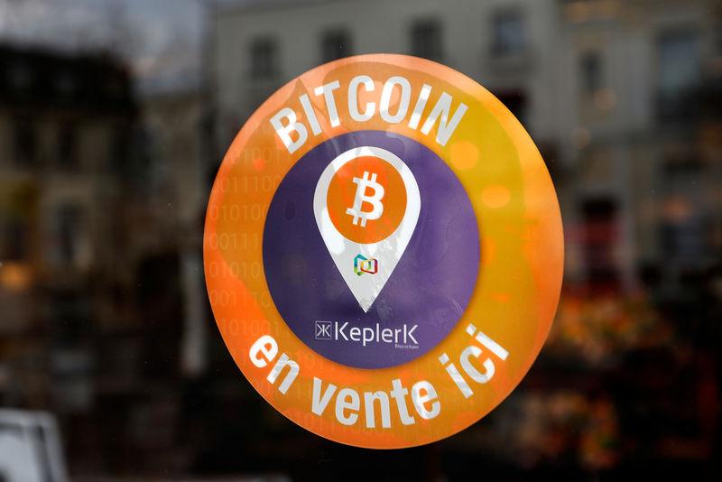 Bitcoin – Ayı piyasası yakın mı? BTC ne kadar düşebilir?