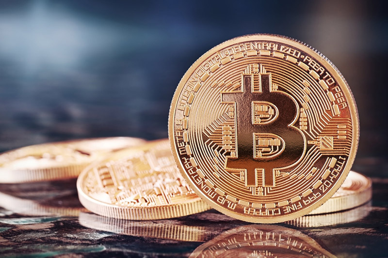 Bitcoin (BTC) fiyatı Ağustos ayından beri en düşük seviyeye ulaştı