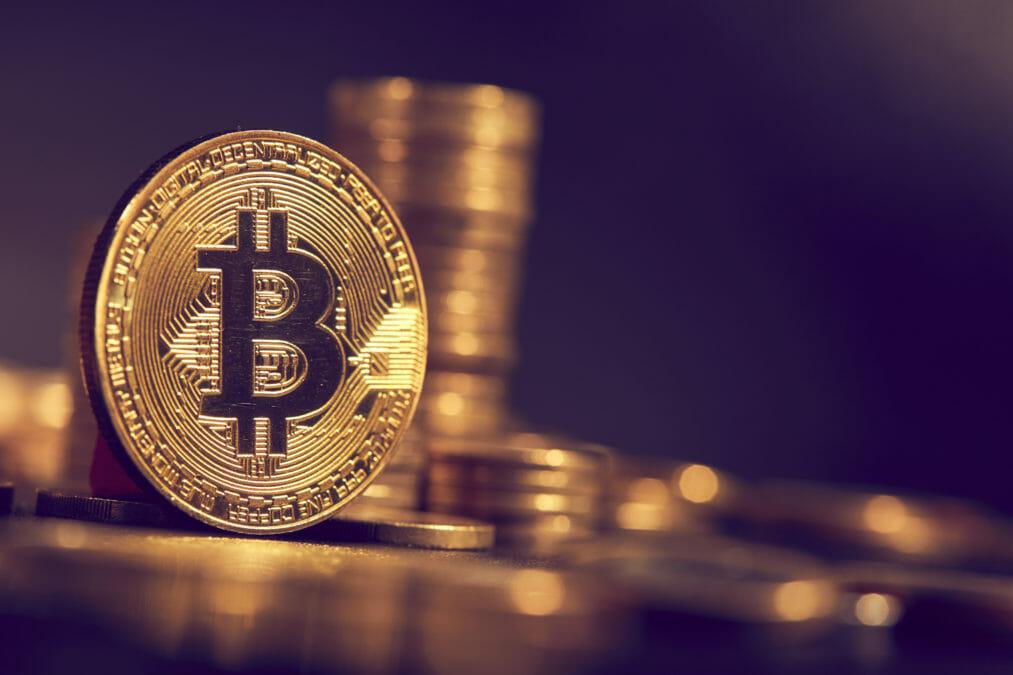 Bitcoin düşmeye devam ediyor