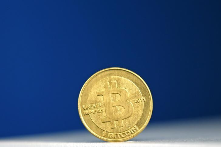 Bitcoin fiyatı saatler içinde 4.000 dolar arttı; BTC devam eder mi?