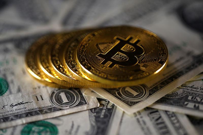 """Bitcoin fiyatını yükselten """"ETF onayı"""" meselesi nedir? Bu ay gerçekleşebilir mi?"""