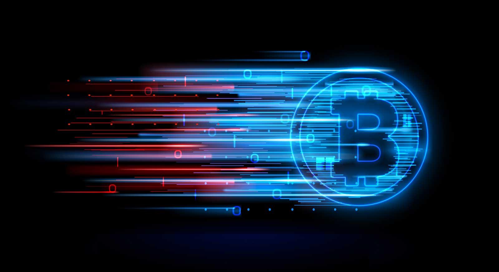 Bitcoin Lightning Ağının Büyümeye Devam Edecek Olmasının 4 Nedeni