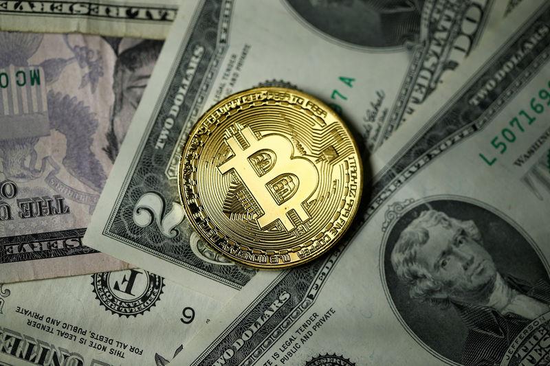 Bitcoin madencileri Ağustos ayında 1,4 milyar dolar gelir elde etti