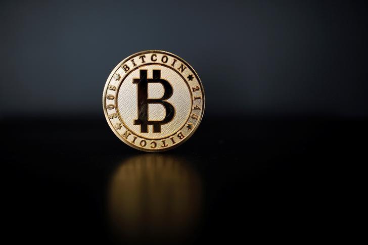 Bitcoin son günlerde neden yükseldi? JPMorgan açıkladı