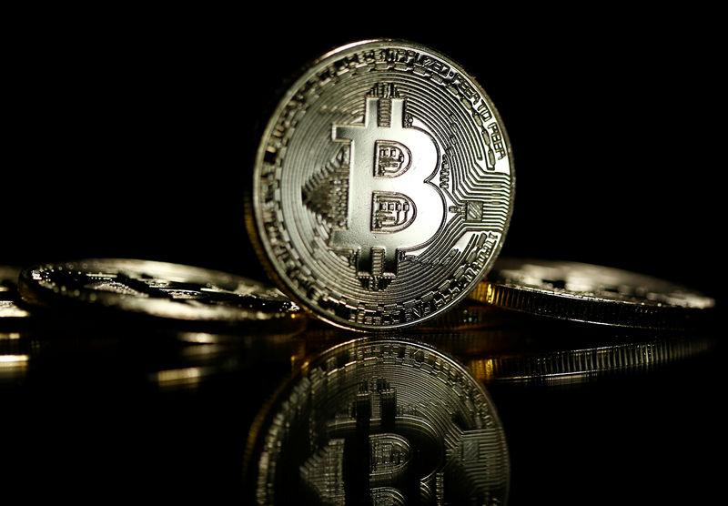 Bitcoin'in 50 bin doları geçmesinin 5 sebebi