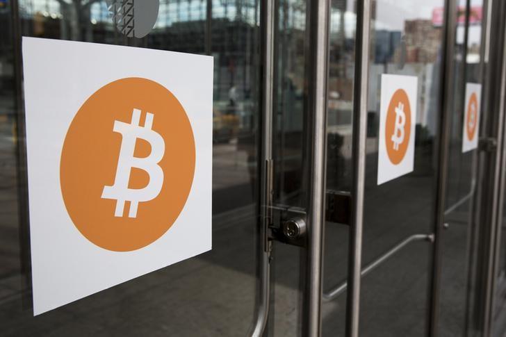 Bitcoin'in neden yükseldiğini açıklayan Mike Novogratz, yılın son çeyreği için tahminini paylaştı