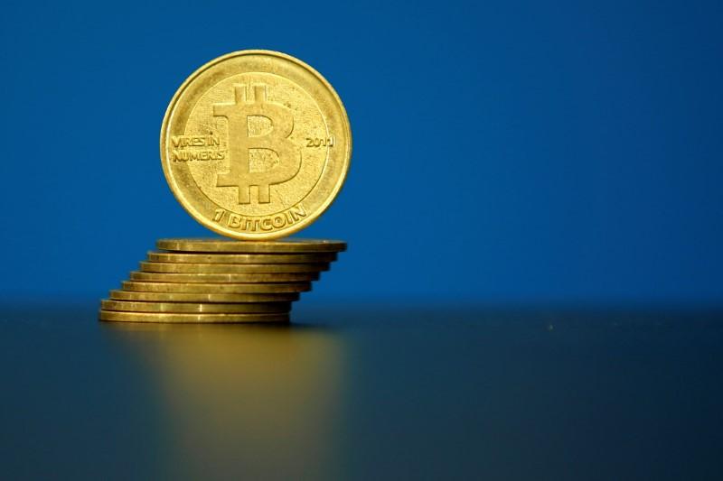 Bloomberg stratejisti McGlone, bu yıl için Bitcoin fiyat tahminini paylaştı