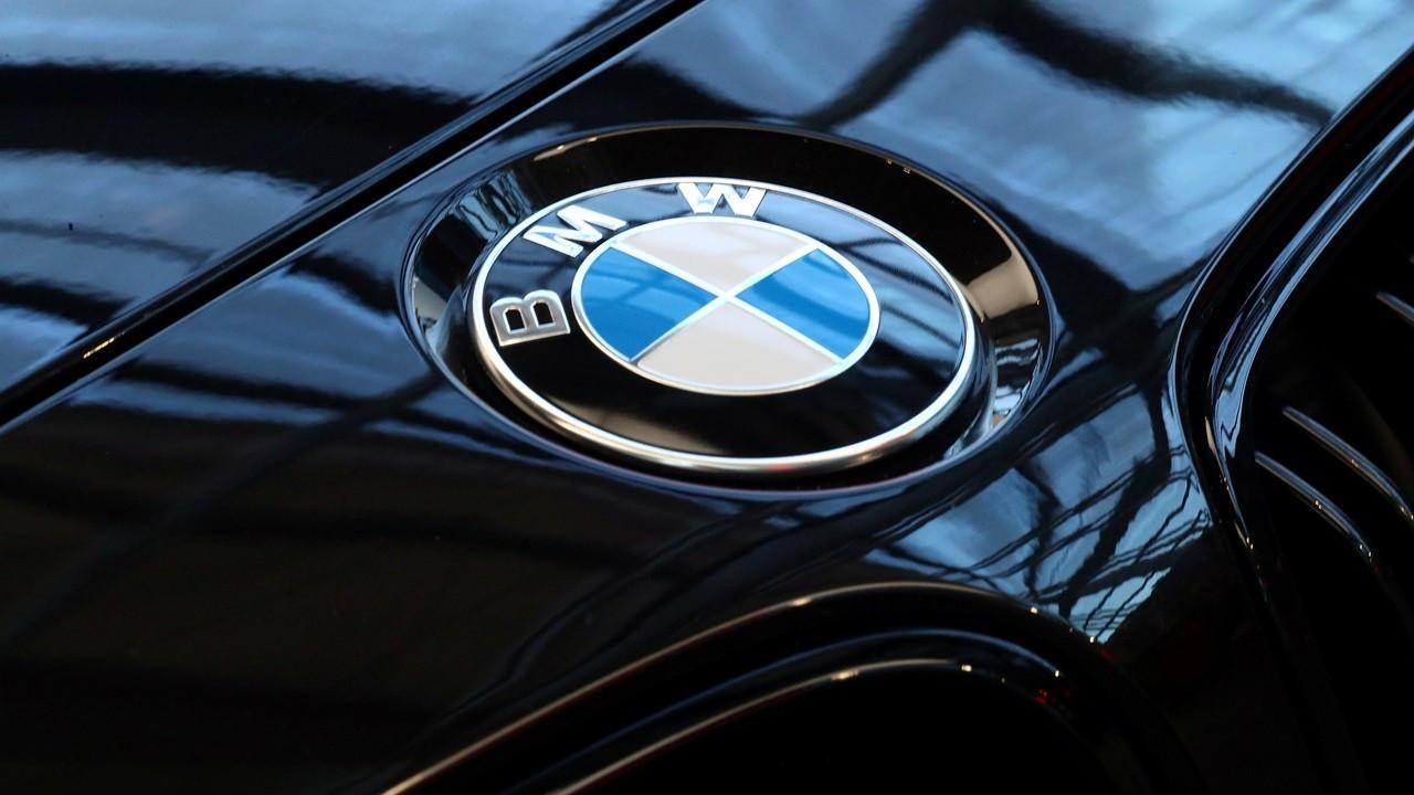 BMW'de teslimatlar çip krizine bağlı geriledi