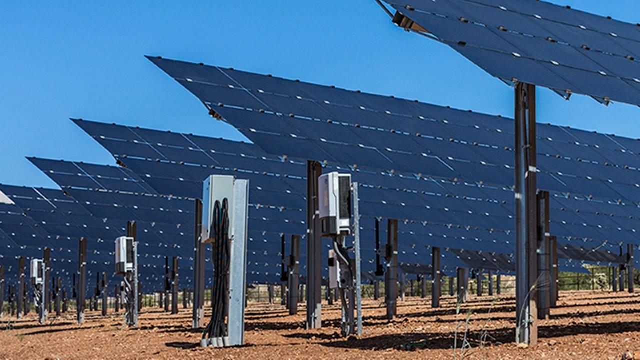 Borusan Cat, yenilenebilir enerji hizmetlerini genişletiyor