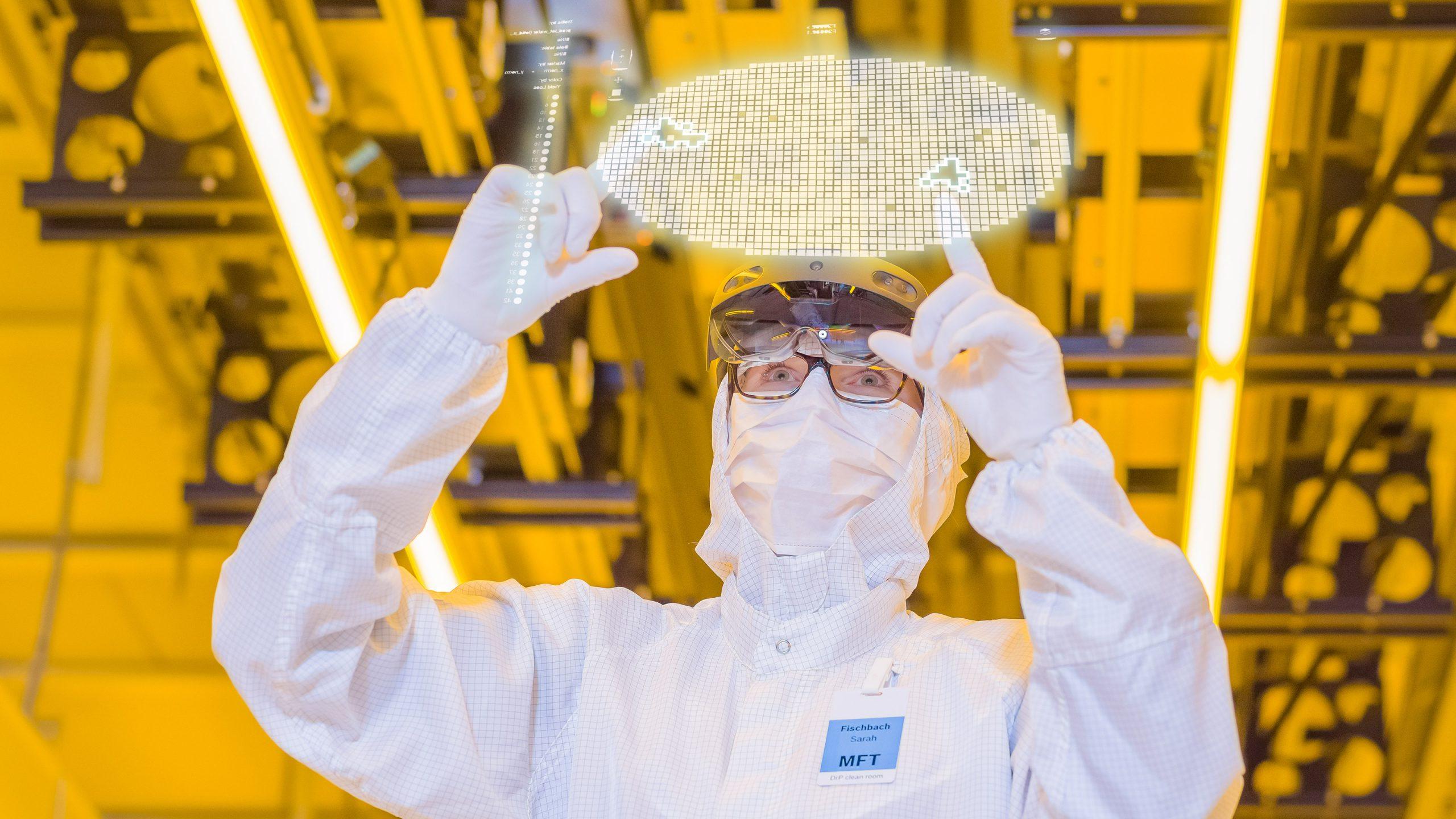 Bosch Türkiye yapay zeka, Endüstri 4.0 ve start-up çalışmalarına odaklanıyor