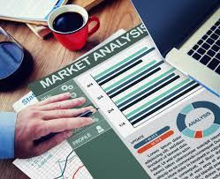 Bu hafta piyasalar: Fed ve Osaka zirvesi