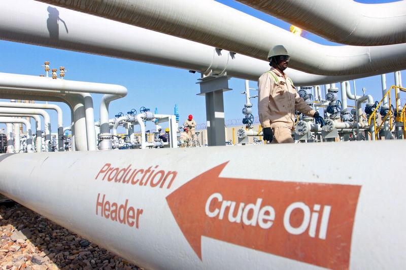 Bu yıl %52 yükselen petrol 3 son yılın zirvesine çıktı