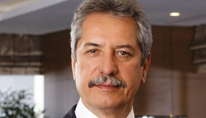 Çalık ve Türk Telekom, Arnavutluk'tan çekiliyor mu? Dev satış gündemde