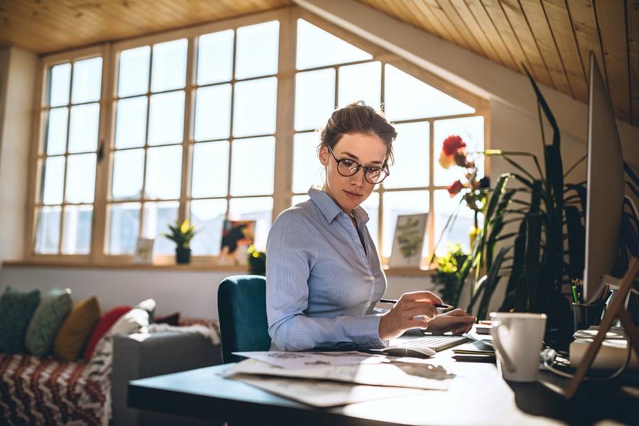 Çalışanlar, yeni çalışma düzenini net olarak bilmek istiyor