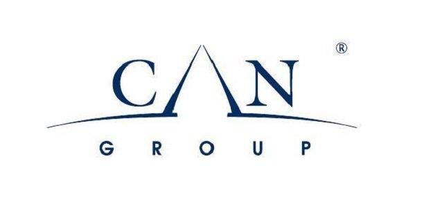 Can Group Hemşire (Trakya Ünv. Tıp Fakt. Edirne)